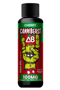 cannibeast-cherry-product-d8shot